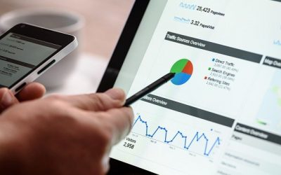 Comment définir sa stratégie de marketing d'entreprise ?