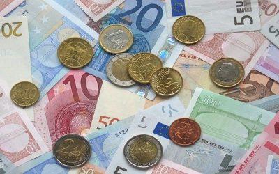 Les moyens de mobilisation du capital pour un business ?
