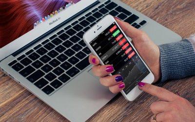 Comment gérer efficacement les finances d'entreprise ?
