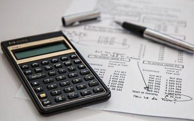 Comment faire la comptabilité de votre entreprise ?
