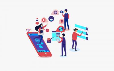 Les différentes facettes du marketing à prioriser pour réussir en 2021