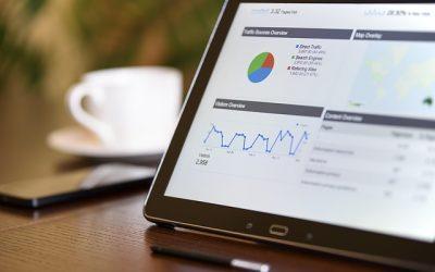 Les avantages de la mise en place d'un plan marketing