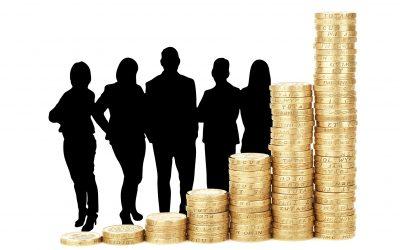 Comment trouver un financement pour une entreprise en difficulté?