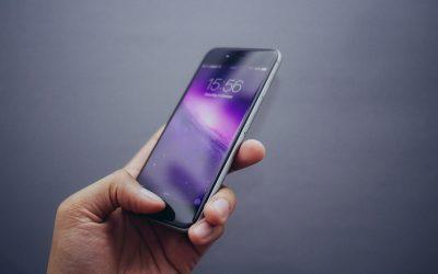 Lancer une campagne sms marketing: comment procéder?