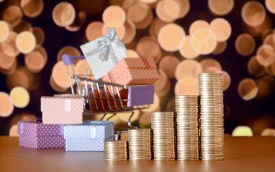 Le cashback en ligne : une pratique qui surfe sur la crise économique