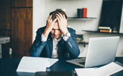 Auto entrepreneur ou portage salarial que choisir ?
