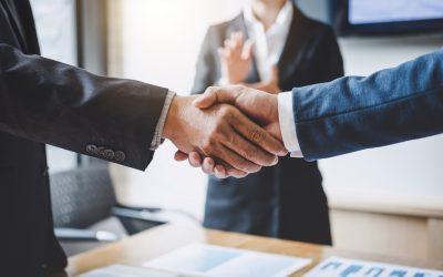 Quels sont les 3 avantages de faire appel à un cabinet de recrutement ?