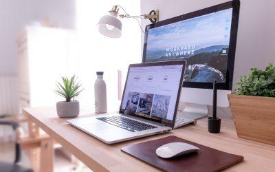 Comment bien construire son site internet