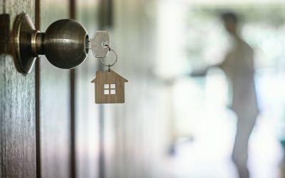 Ce qu'il faut connaitre sur la location immobilière