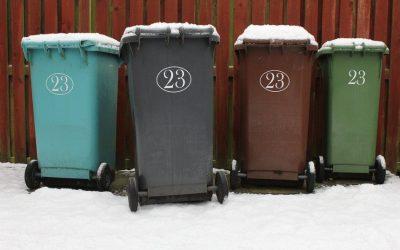 Comment gérer le tri des déchets dans son entreprise ?