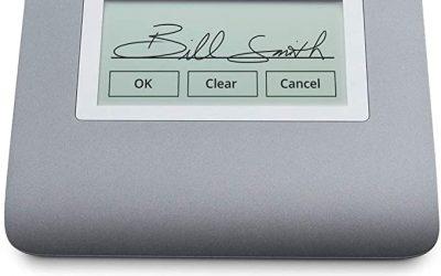 Quels sont les raisons de passer à la signature électronique ?