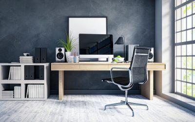 Comment rendre un espace de travail fonctionnel dans une entreprise ?