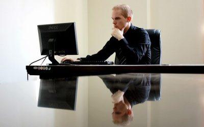 Quelles sont les regles de gestion en entreprise ?